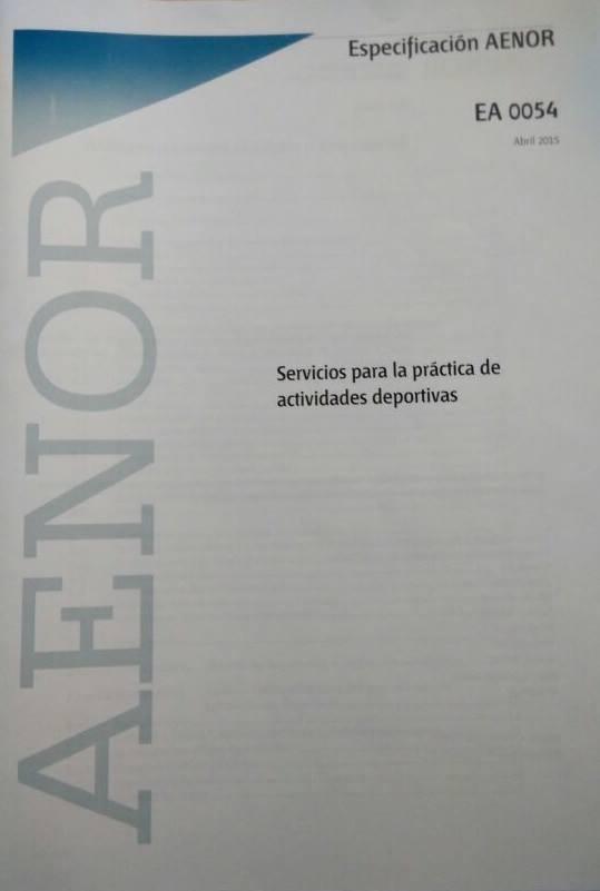 portada EA0054